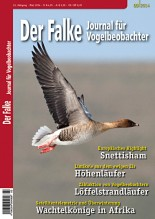 2014-03-Cover
