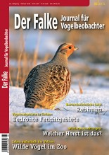 2015-02-Cover