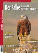 2015-12-Cover