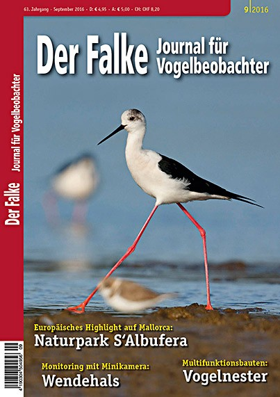 2016-09-Cover