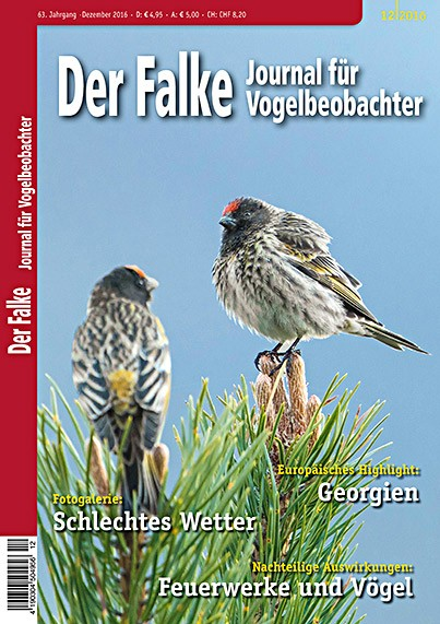 2016-12-cover