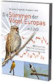 Cover_Stimmen-DVD2