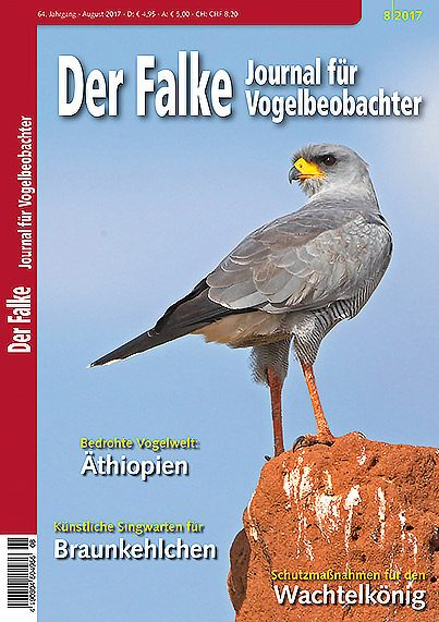 2017-08-Cover