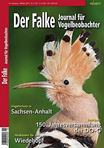 2017-10-Cover
