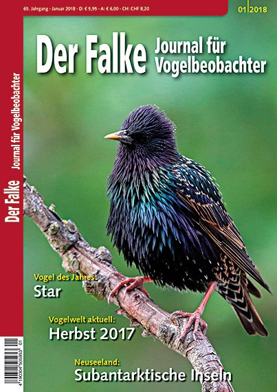 2018-01-Cover