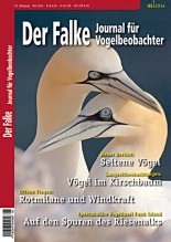 2014-05-Cover