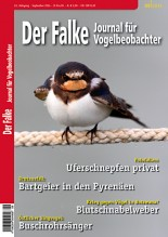 2014-09-Cover