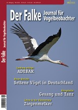 2015-05-Cover