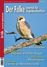 2015-08-Cover