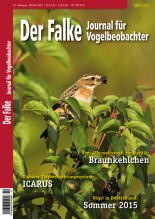2015-10-Cover