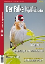 2016-01-Cover