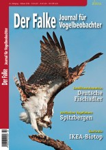 2016-02-Cover