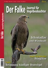 2016-03-Cover