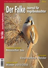 2016-04-Cover