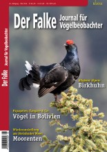 2016-05-Cover