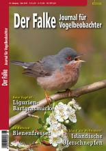 2016-06-Cover
