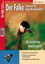 2013-09-cover