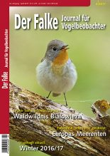 2017-04-Cover