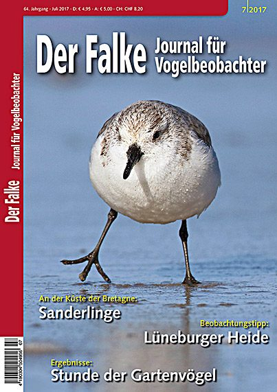 2017-07-Cover